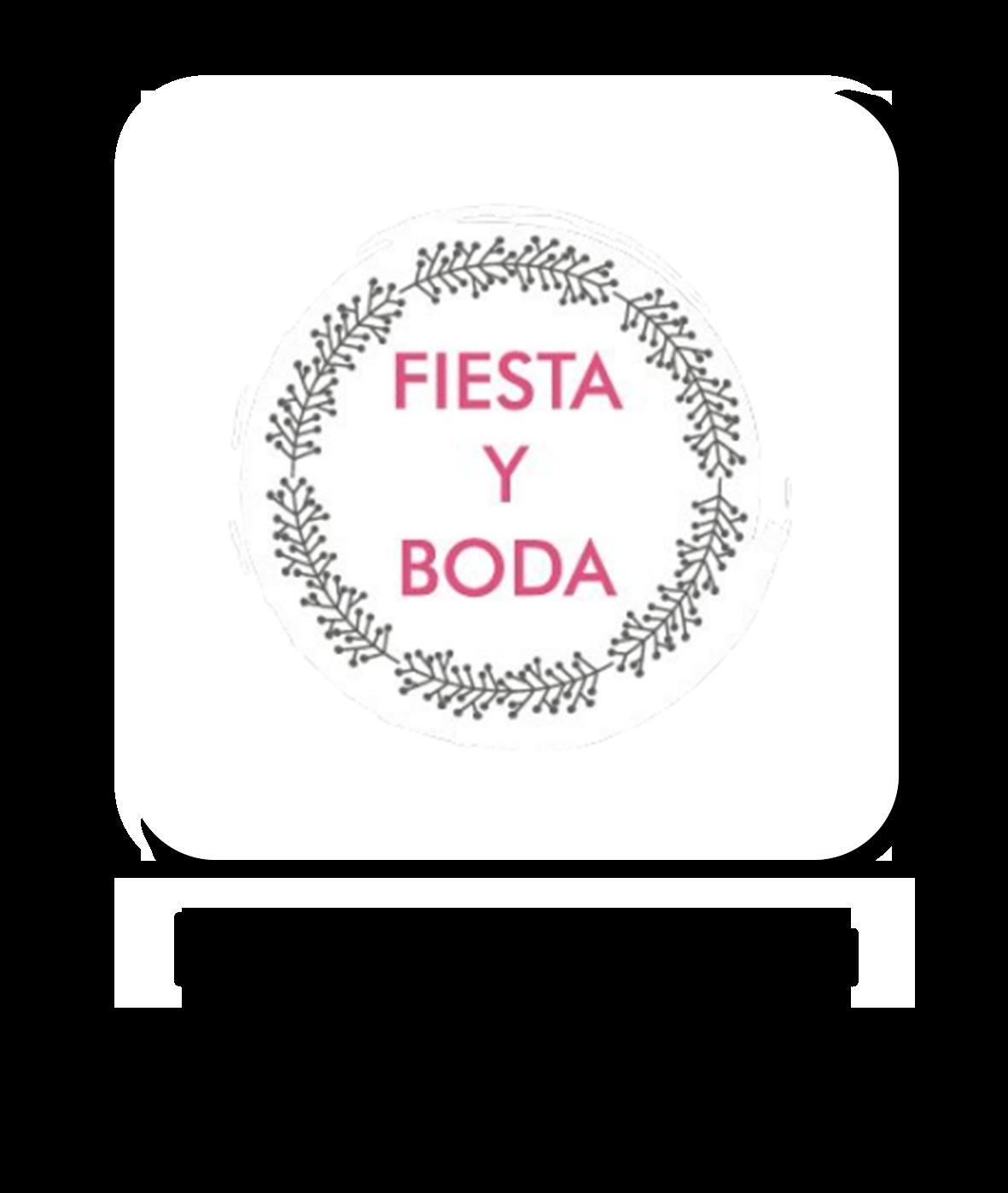 Play&go experience_FiestayBoda