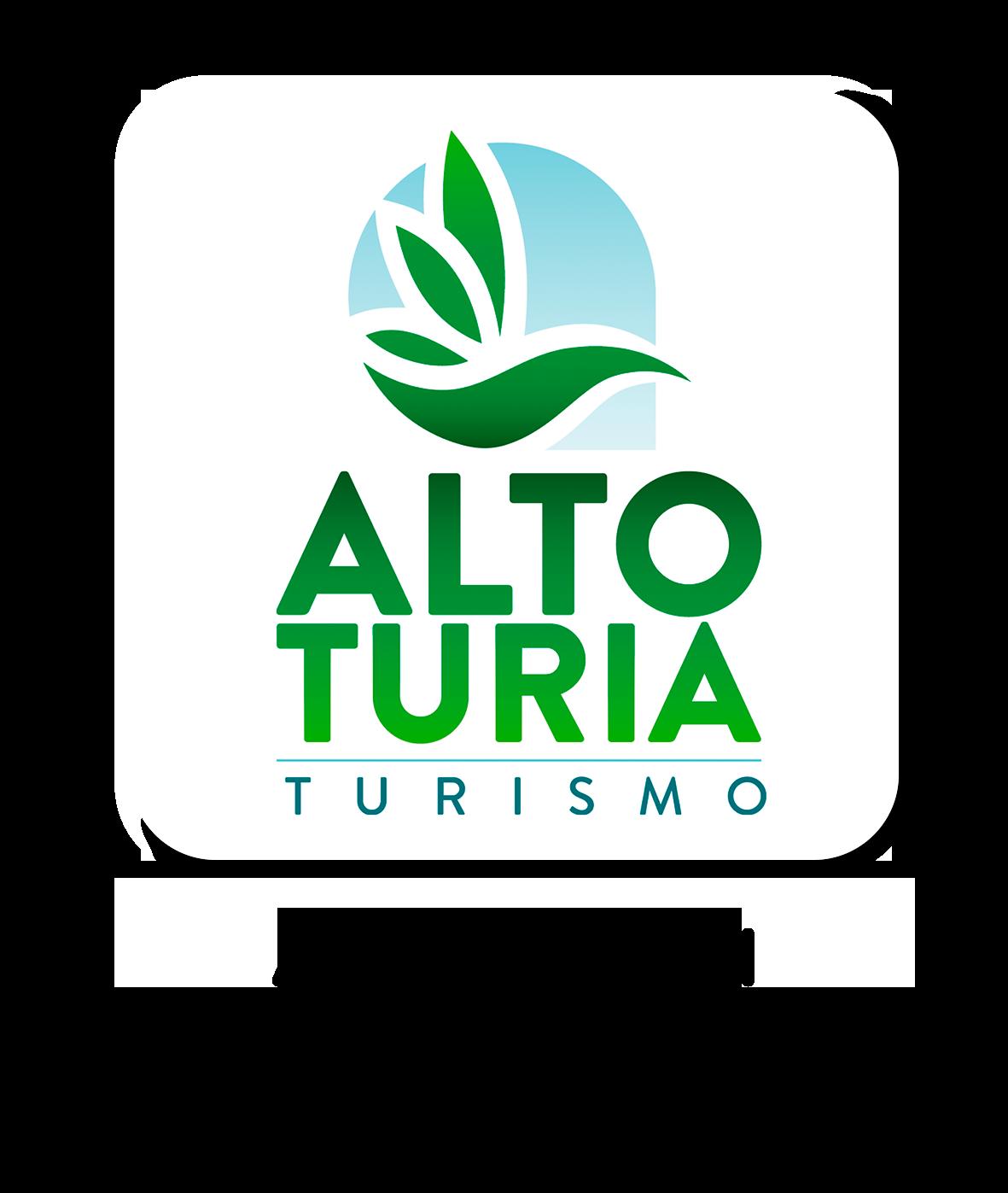 Alto-Turia-turismo