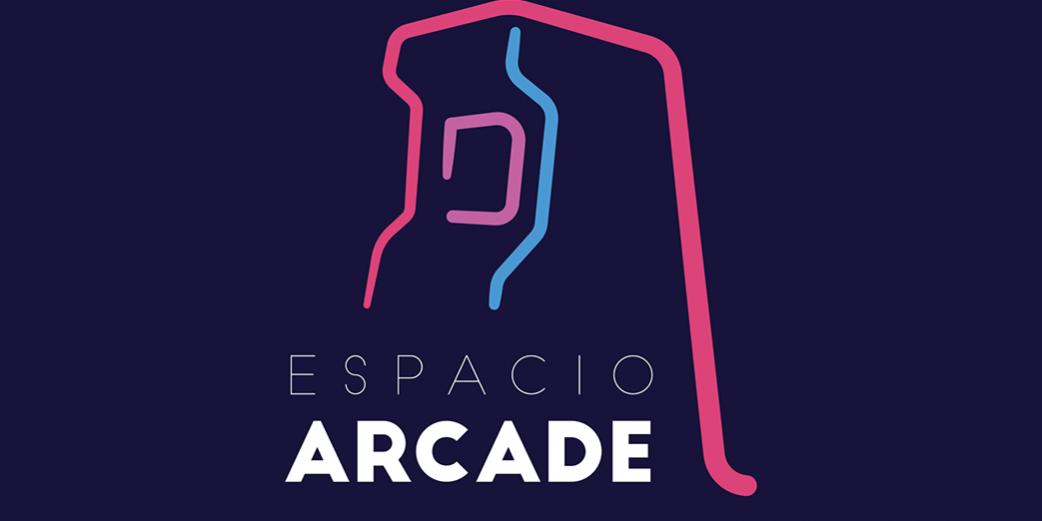 Nos trasladamos a Espacio Arcade