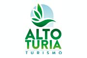 Alto Turia turismo