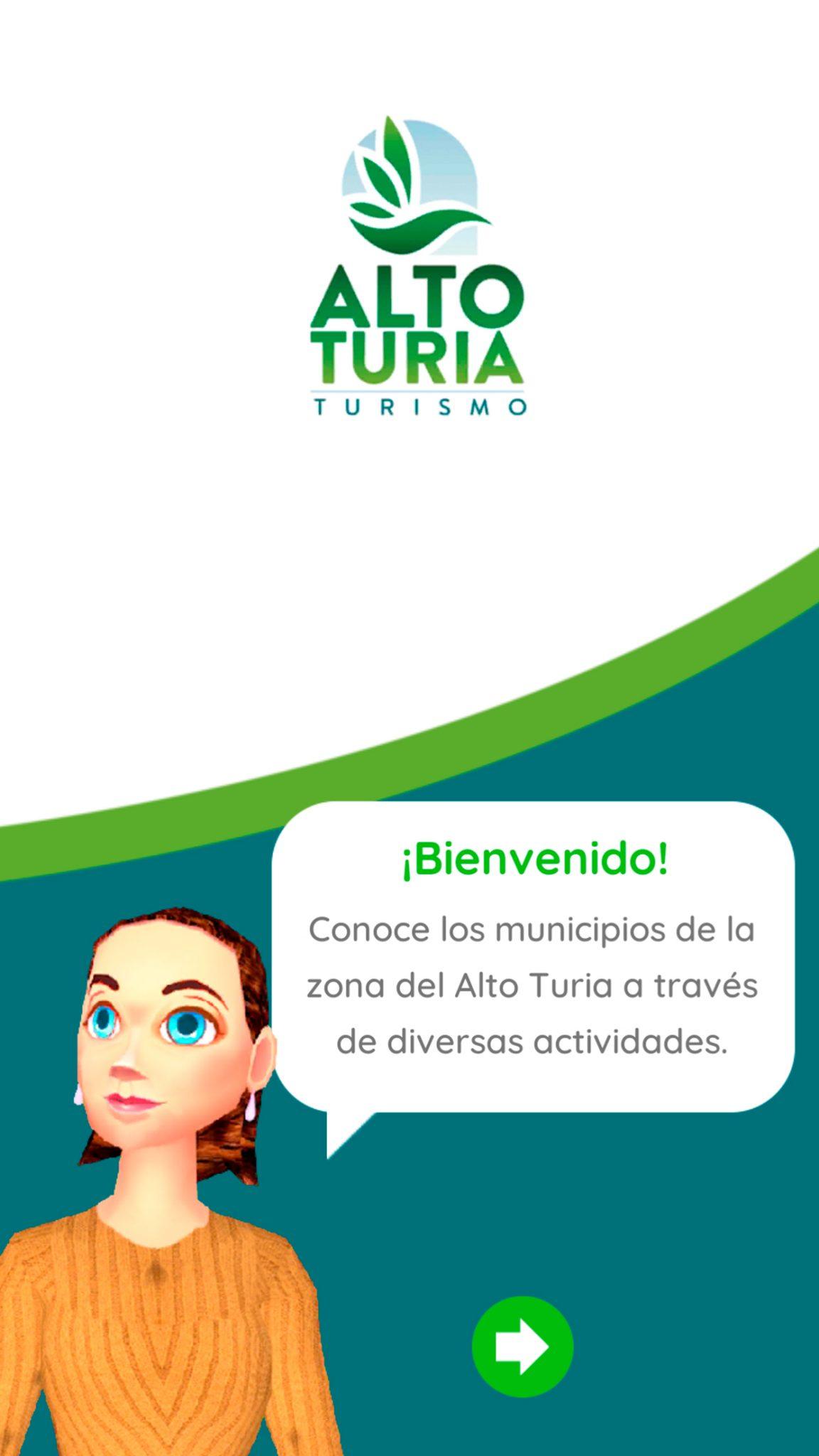 Alto Turia turismo_01