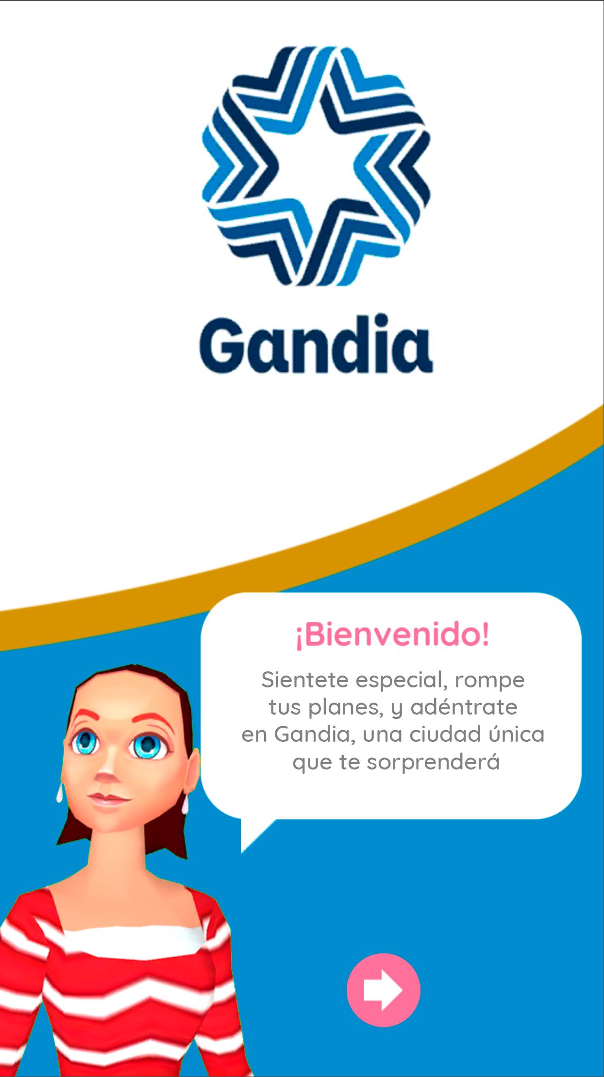 Gandia Tour&Play_01