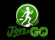 Jove&go, un apostando por la innovación social