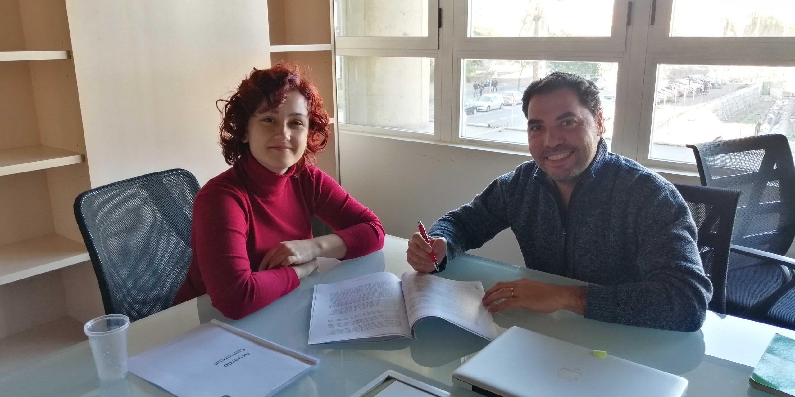 Play&go y Prisma firman un acuerdo de partnership para aprovechar sinergias a nivel operativo y comercial