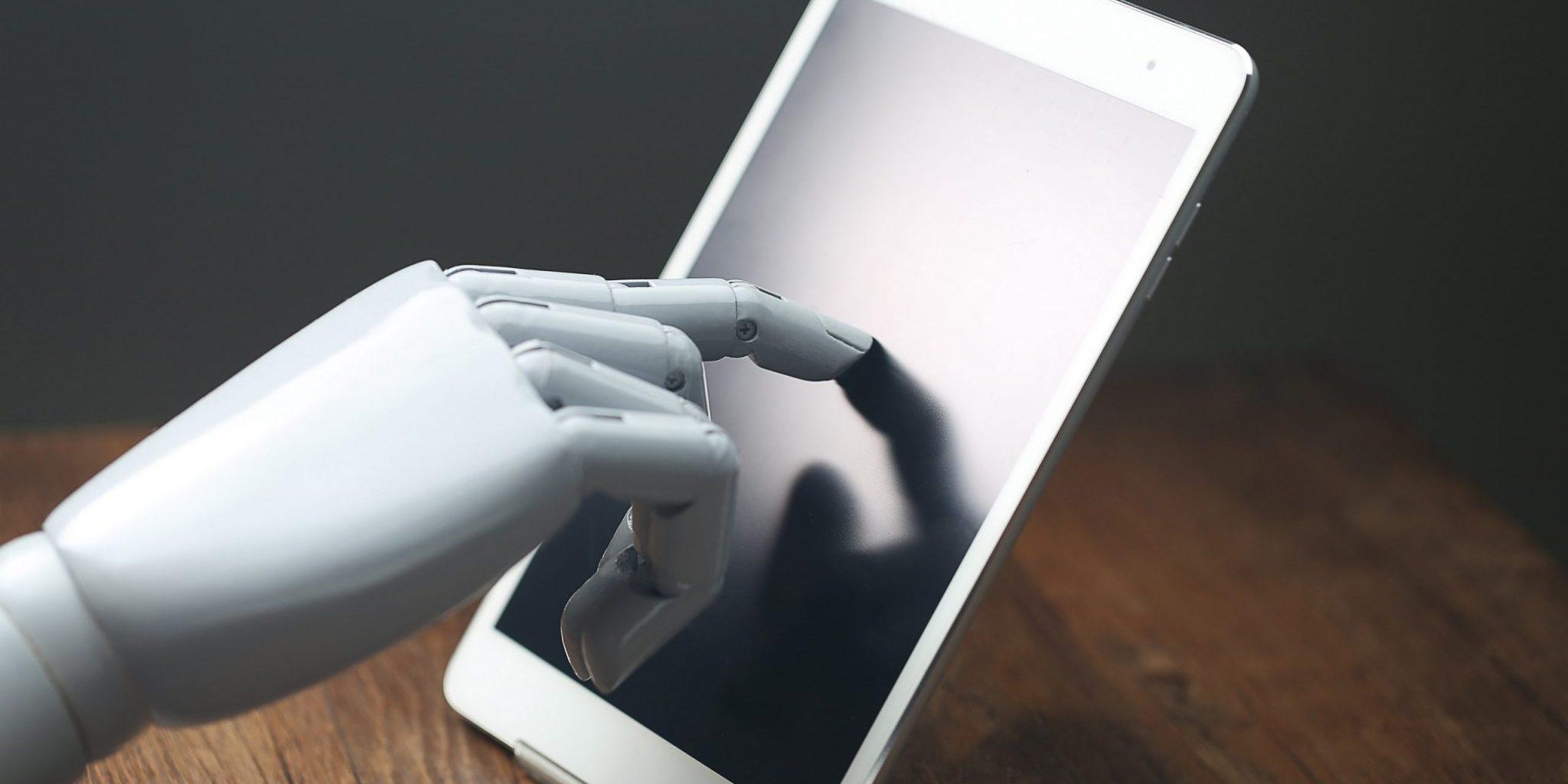 App para la prevención del Covid-19 con inteligencia artificial