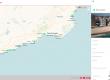 Zones de Bany CV, la plataforma de aforos de playas y zonas de baño 2